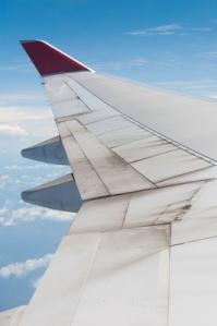 טיסות לבוקרשט